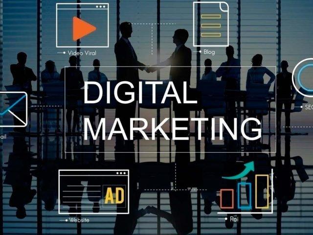 https://www.buyboxguru.com/wp-content/uploads/2020/08/Digitalmarketing-640x480.jpg