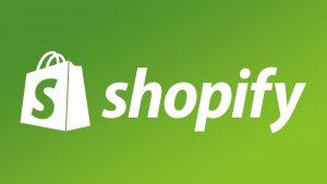 https://www.buyboxguru.com/wp-content/uploads/2020/09/Shopify-Image-300x169-1.jpg