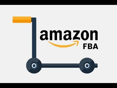 https://www.buyboxguru.com/wp-content/uploads/2020/10/FBA.jpg